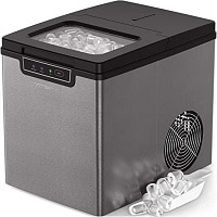Countertop Ice Makers
