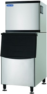 Foster 500LBS Commercial Ice Maker