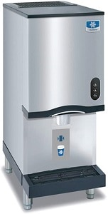 Manitowoc CNF-0201A Ice Maker Dispenser