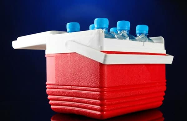 Best Portable Ice Coolers